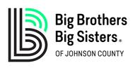 Black green jpeg logo