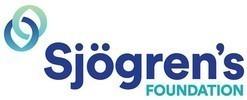 Sjogrens logo rgb 12 webonly  2
