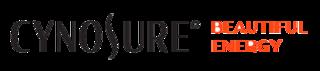 Cyno transparent logo  002