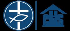 Connectionshandyman blue logo