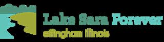Lsf logo full color  city horiz