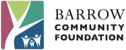 Barrow foundation logo wide 2