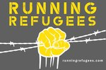 Running refigees proof 1a