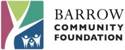Barrow foundation logo wide 2