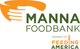 Mannafoodbank logo   4c
