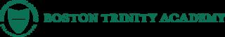 Bta single line logo   green