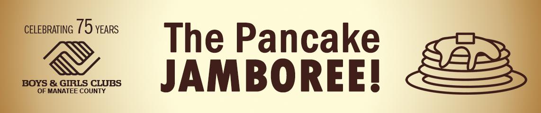 Jamboree 4agc header