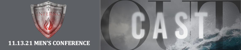 Imc21 banner
