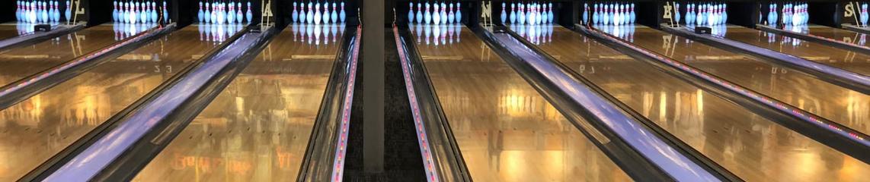 Banner bowlingcrop3