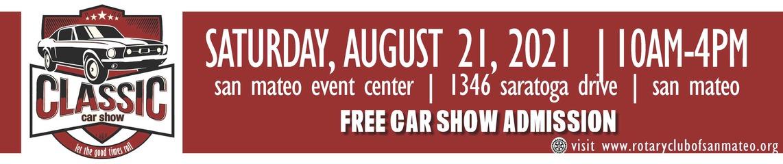 Rotary car show banner r2 1142x240
