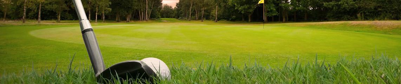 Golf banner 1920x427