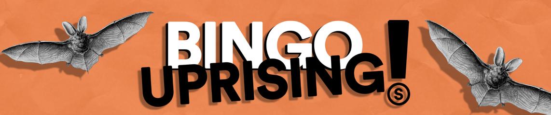 Bingo 10.24 banner