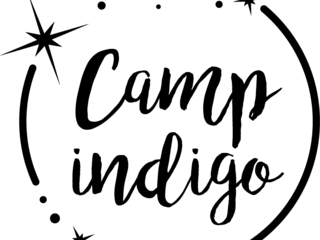 Sidebar camp indigo logo plain  1