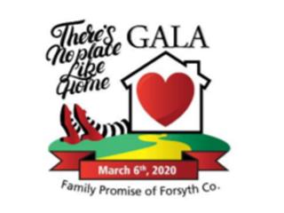 Sidebar 2020 gala logo