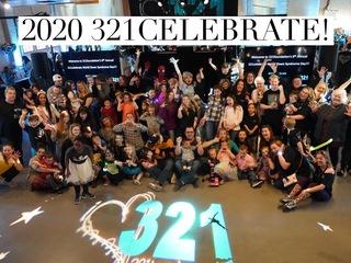 Sidebar 321celebrate 2020 pic