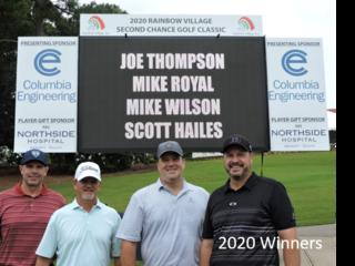 Sidebar 2020 winners