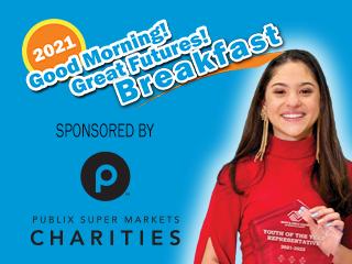 Sidebar 2021 gmgf breakfast 4agc image