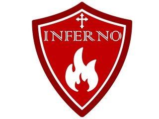 Sidebar inferno1