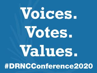 Sidebar drnc conference campaignimage v2 011420