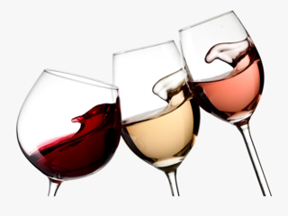 Sidebar 161 1610033 wine tasting png white and red wine png