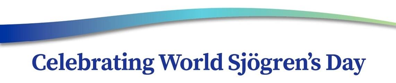 2020 wsd banner2