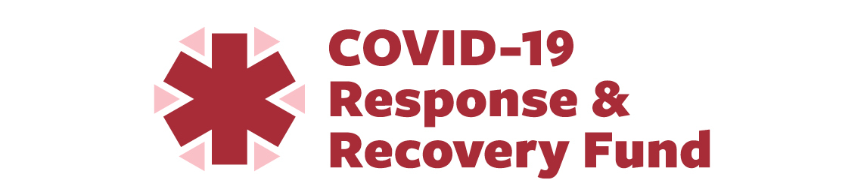 Covid19 banner