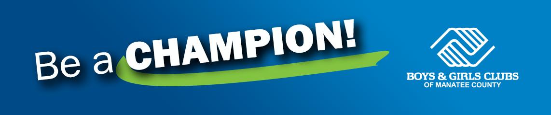 4agc header   be a champion