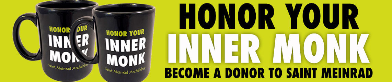 Hyim fb campaign slim header grn