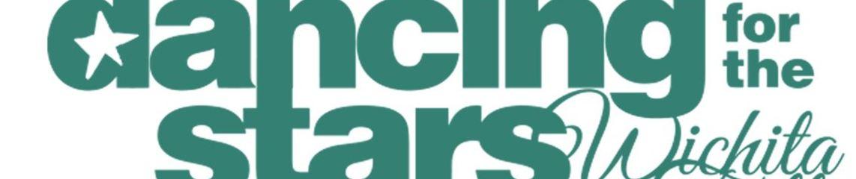Dfts logo teal