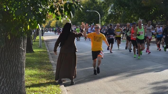 Fr. dom cropped