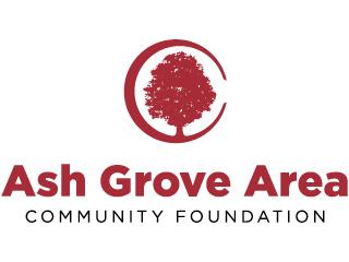 Ash grove area cf campaign image