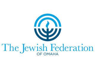 Jfo logo stack 320