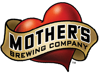 Mothers campaign