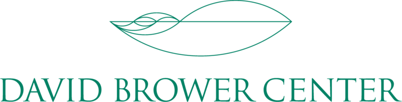 Dbc green logo transparent