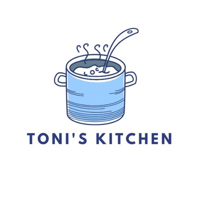 Tk logo rebrand w color block no tag
