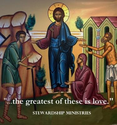 Afentoulis.compassion of christ.edited.vert