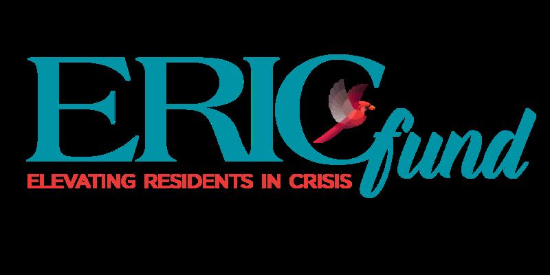 Eric logo   final png
