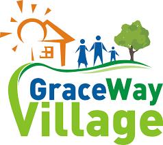 Graceway village