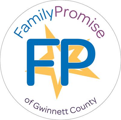 Gwinnett county round