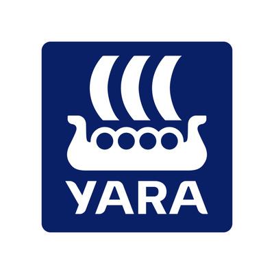 Yara rgb facebook