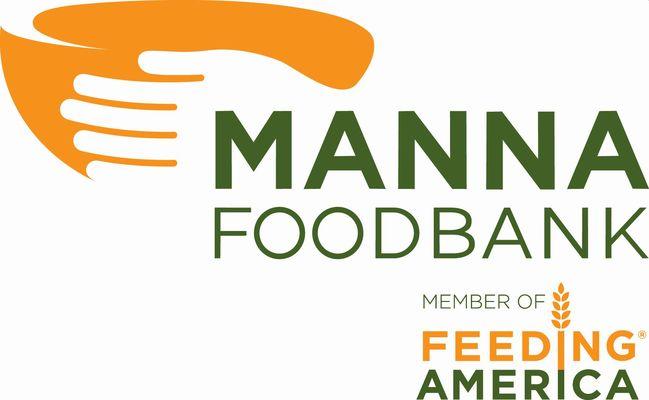 Mannafoodbank logo   4c  large jpeg