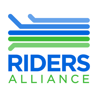 Ridersalliance fb square
