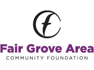 Fair grove area campaign