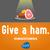 Thumbnail small square hams across america   give a ham