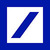 Thumbnail small square deutsche bank logo 100x100