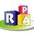 Thumbnail small square rpa logo jpg no words