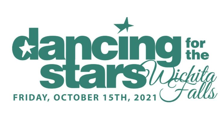 Resized dfts logo teal