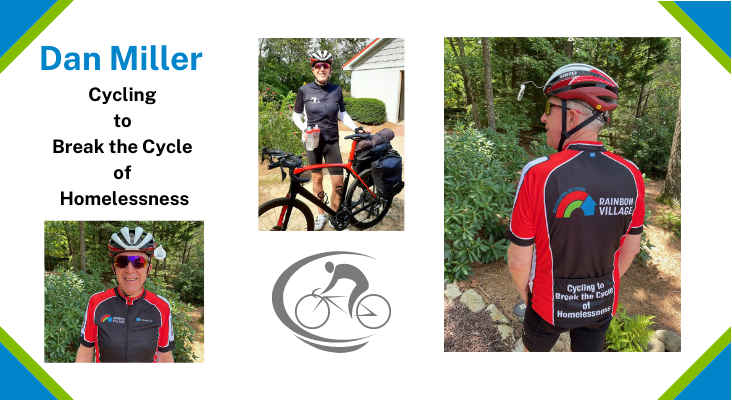 Resized dan miller cycles to break the cycle of homelessness  3