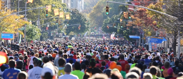Resized nyc marathon