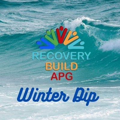 Resized 2021 winter dip logo